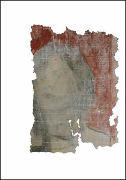 archaelogies-a-study-of-barbara