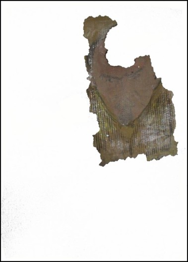 archaelogies-from-lenin-studies-series