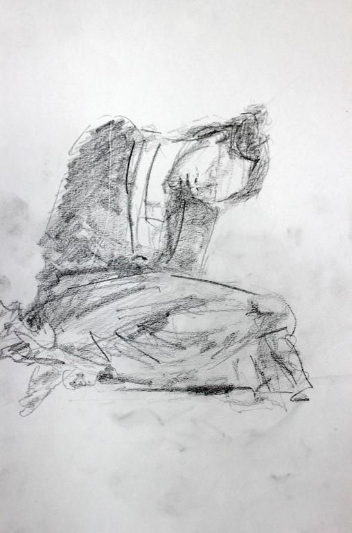 HENRIKE SLEEPING_F Tomsich (Copiar).JPG