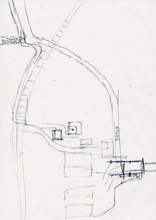 mapa-4-copiar
