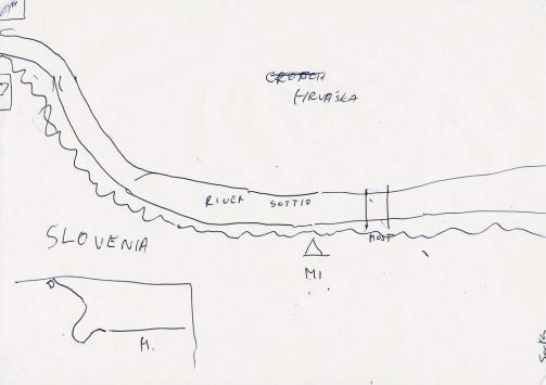 mapa-6-copiar
