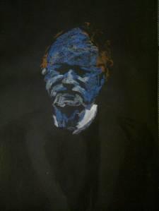 JANNIS KOUNELLIS_F.Tomsich