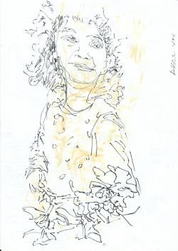 ASSEZ VOUS_Francisco Tomsich