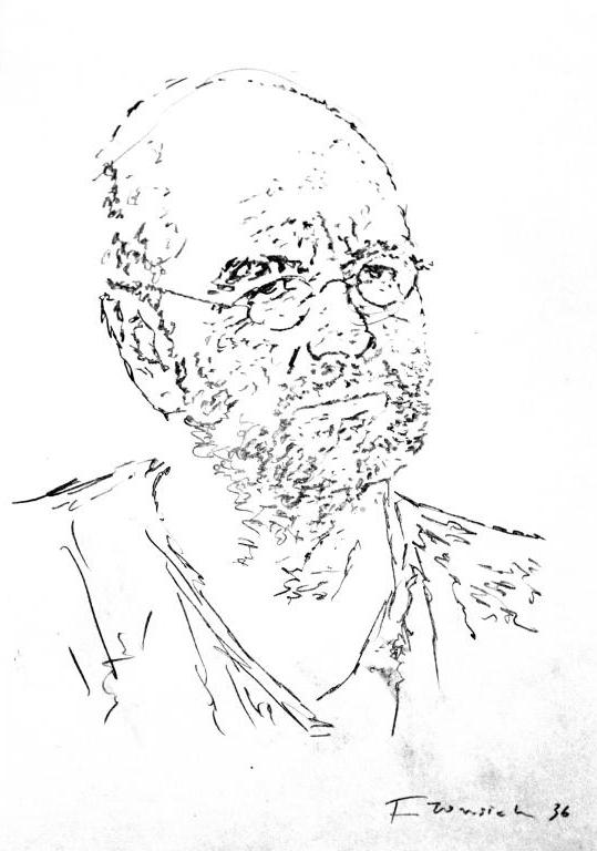 TIM_Francisco Tomsich