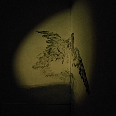 EL FRIO_Tomsich-Stoll 3