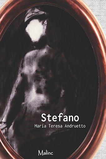 Stefano_naslovnica