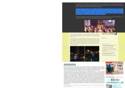 LA BATAILLE DE NANCY_JOURNAL DE TRAVAIL_Francisco Tomsich 13