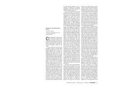 LA BATAILLE DE NANCY_JOURNAL DE TRAVAIL_Francisco Tomsich 17