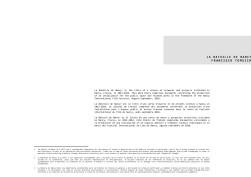 LA BATAILLE DE NANCY_JOURNAL DE TRAVAIL_Francisco Tomsich 2