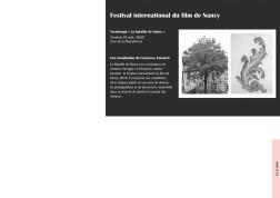 LA BATAILLE DE NANCY_JOURNAL DE TRAVAIL_Francisco Tomsich 49