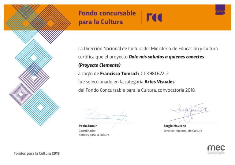 certificados_fcc-ganadores y menciones 2