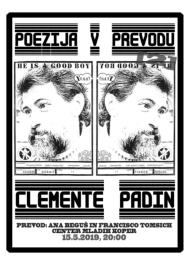LEAFLET_CLEMENTE PADÍN 1