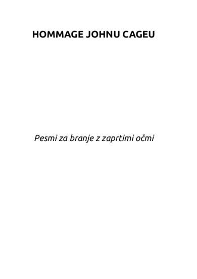 LEAFLET_CLEMENTE PADÍN 6