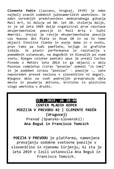 LEAFLET_CLEMENTE PADÍN 8