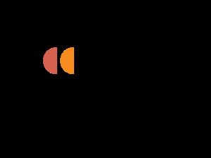 logo FCC