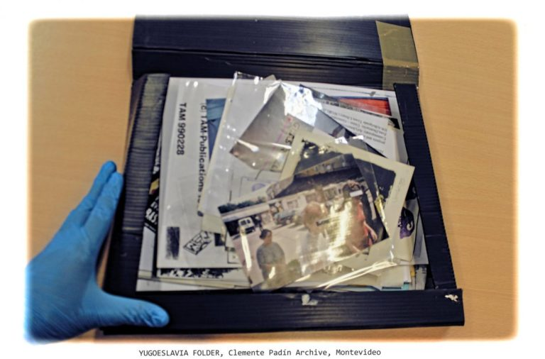 yugoeslavia-folder-i-slicne-price-czkd-1200x792