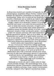 BRANISLAVA SUŠNIK MED VODAMI 15