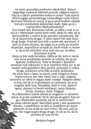 BRANISLAVA SUŠNIK MED VODAMI 16