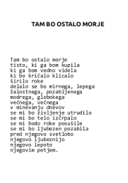 Poezija v prevodu_Idea Vilariño_pag 2