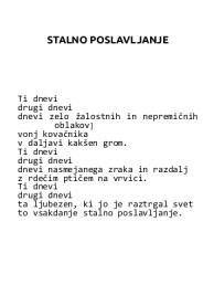 Poezija v prevodu_Idea Vilariño_pag 3