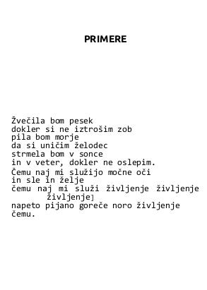 Poezija v prevodu_Idea Vilariño_pag 6