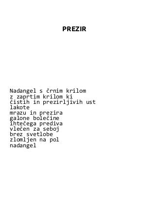 Poezija v prevodu_Idea Vilariño_pag 7