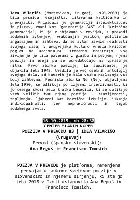 Poezija v prevodu_Idea Vilariño_pag 8