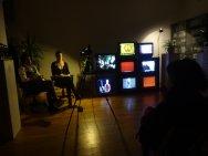 RDEČE NITI #TV DRAŽBA 10