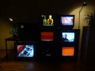RDEČE NITI #TV DRAŽBA 11