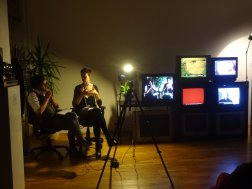 RDEČE NITI #TV DRAŽBA 5
