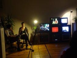 RDEČE NITI #TV DRAŽBA 7
