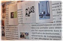 Francisco Tomsich - The Yugoeslavia folder - Opening, 13.12.2019017
