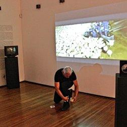 Nenad Bogdanovic - Human Code - The Yugoeslavia folder, Museum of Memory, Montevideo, 13-12-2019_0001