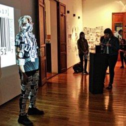 Nenad Bogdanovic - Human Code - The Yugoeslavia folder, Museum of Memory, Montevideo, 13-12-2019_0023