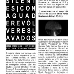 CAE AGUA DE REVÓLVERES LAVADOS_Booklet_001