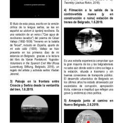 CAE AGUA DE REVÓLVERES LAVADOS_Booklet_002