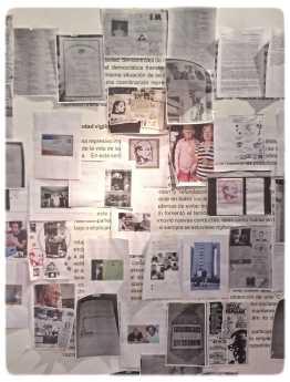 Francisco Tomsich - The Yugoeslavia Folder, MUME, Montevideo010