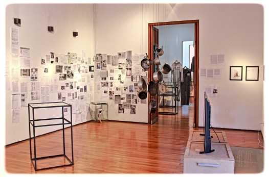Francisco Tomsich - The Yugoeslavia Folder, MUME, Montevideo015