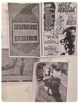 Francisco Tomsich - The Yugoeslavia Folder, MUME, Montevideo017