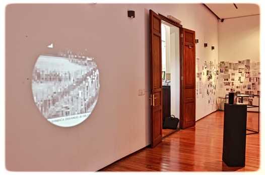 Francisco Tomsich - The Yugoeslavia Folder, MUME, Montevideo022