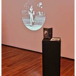 Francisco Tomsich - The Yugoeslavia Folder, MUME, Montevideo024