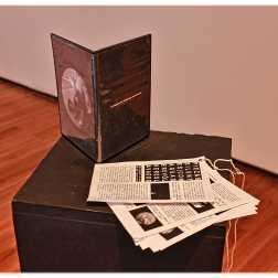 Francisco Tomsich - The Yugoeslavia Folder, MUME, Montevideo026