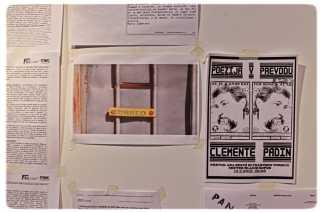 Francisco Tomsich - The Yugoeslavia Folder, MUME, Montevideo3