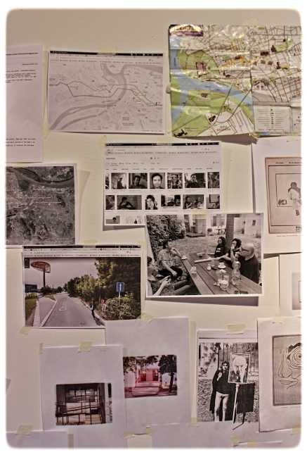 Francisco Tomsich - The Yugoeslavia Folder, MUME, Montevideo5