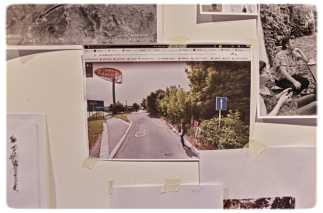 Francisco Tomsich - The Yugoeslavia Folder, MUME, Montevideo6