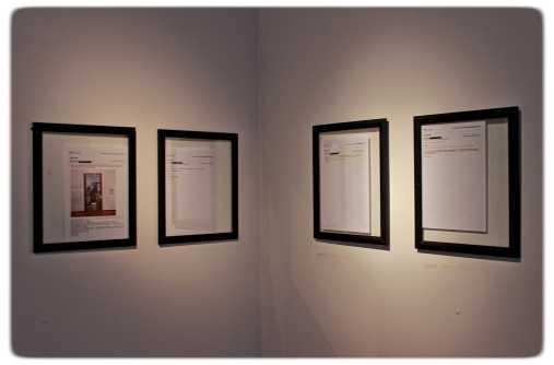 Nenad Bogdanovic - Human Code - The Yugoeslavia folder, Museum of Memory, Montevideo, 13-12-2019_0006