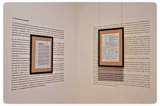Nenad Bogdanovic - Human Code - The Yugoeslavia folder, Museum of Memory, Montevideo, 13-12-2019_0012
