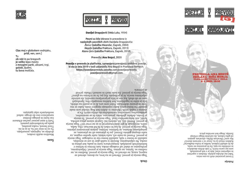 DRAGOJEVIC 4-página001