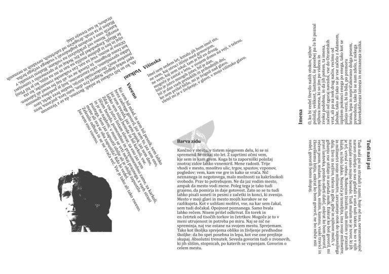 DRAGOJEVIC 4-página002